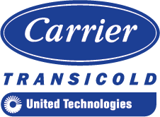 Carrier Transicold Brand