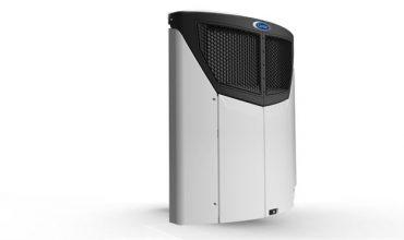 Vector HE 19 Trailer Refrigeration Unit